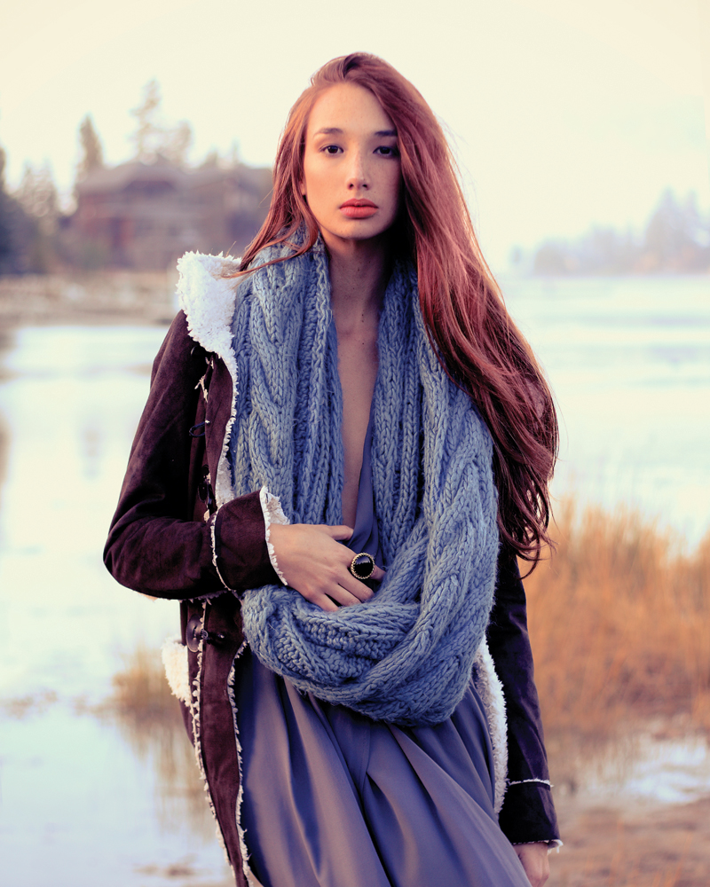 karlaticas_fashion039.jpg