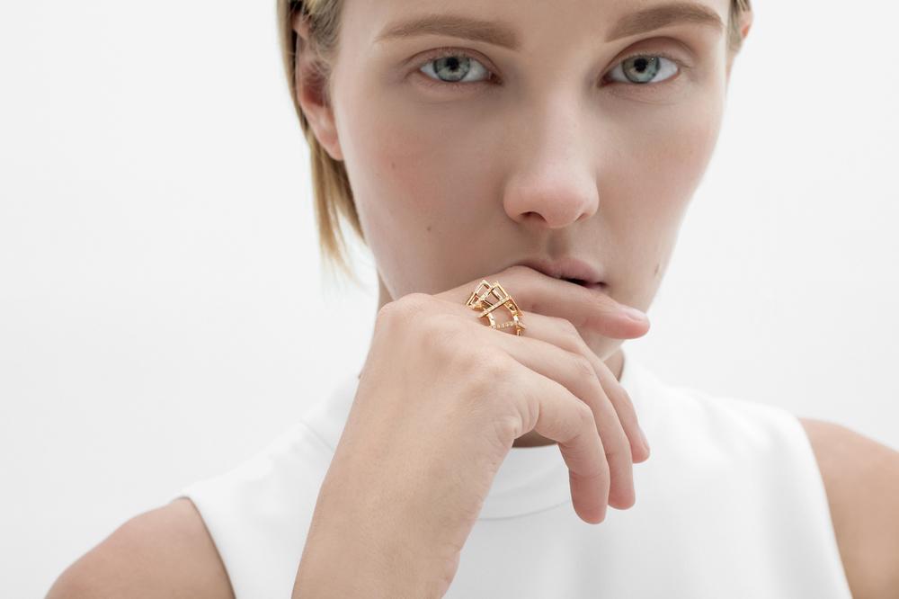 karlaticas_jewelry0004.jpg