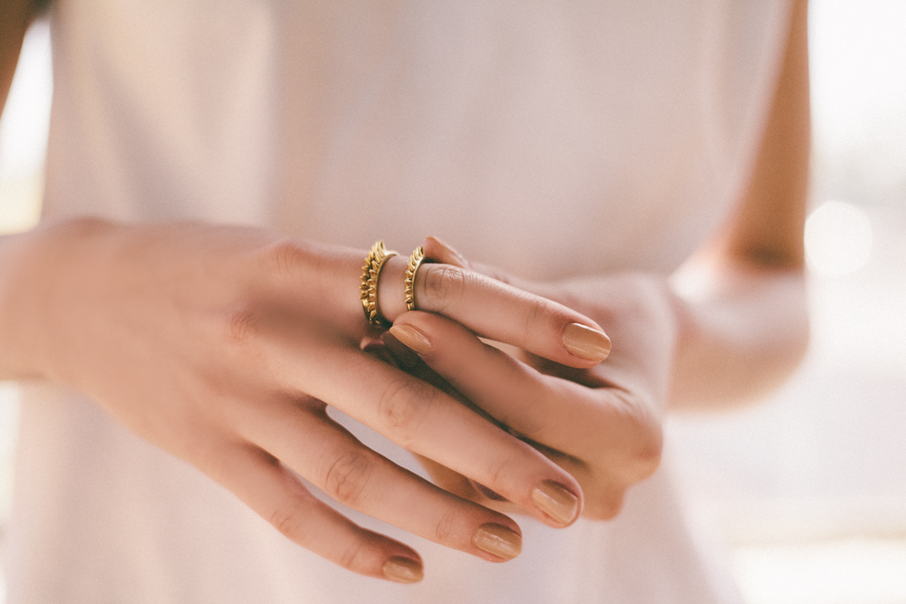 karlaticas_jewelry0008.jpg