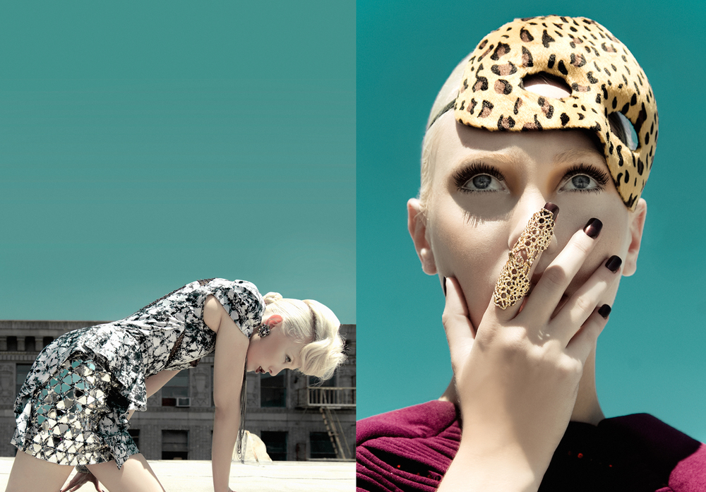 karlaticas_fashion0089.jpg