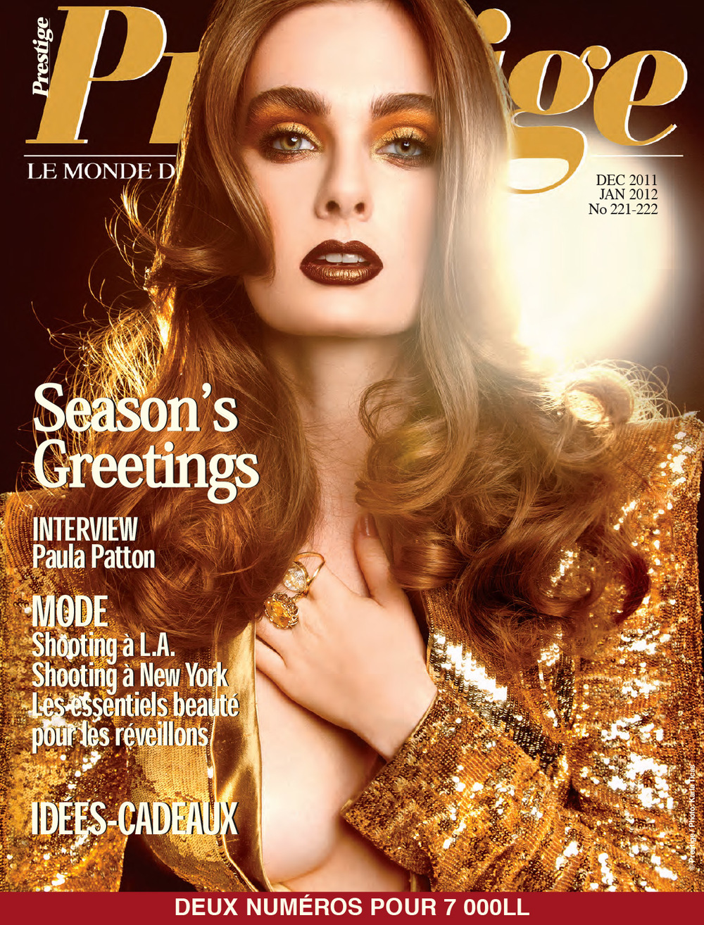 Cover-LA.jpg
