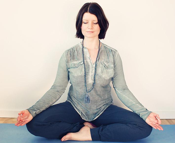 nem–meditation.jpg