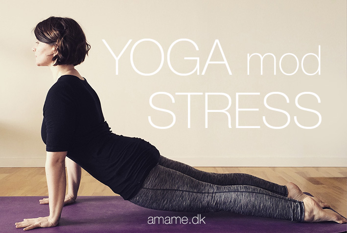 yoga-mod-stress-anne-goncalves.jpg