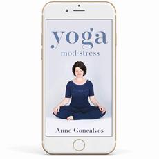 yoga-mod-stress-app.jpg