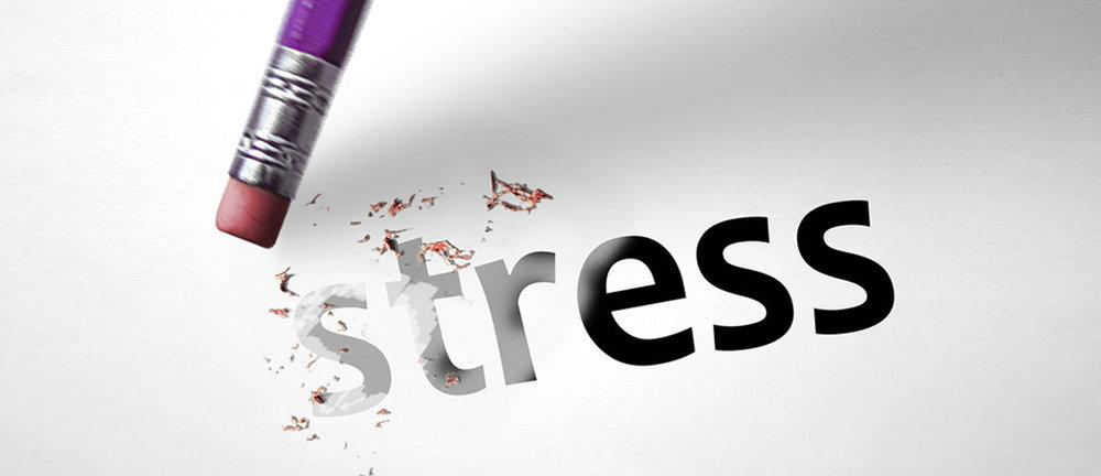 fri-for-stress.jpg