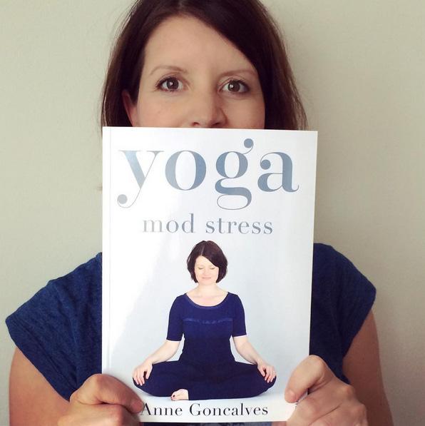 yoga-mod-stress-bog.jpg