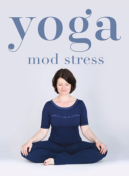 yoga-mod-stress-foredrag.jpg