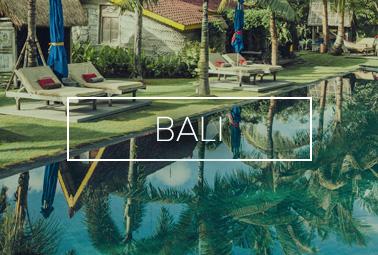 Bali-yoga-rejse-retreat.jpg
