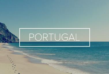 portugal-yoga-rejse-retreat.jpg