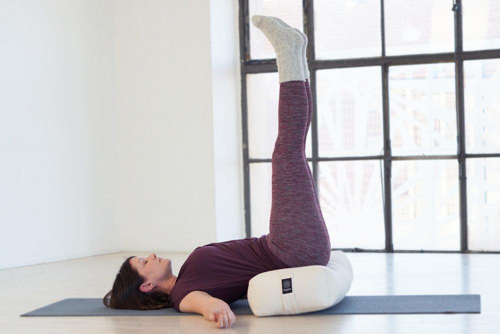 sove-godt-yoga-anne-goncalves.jpg