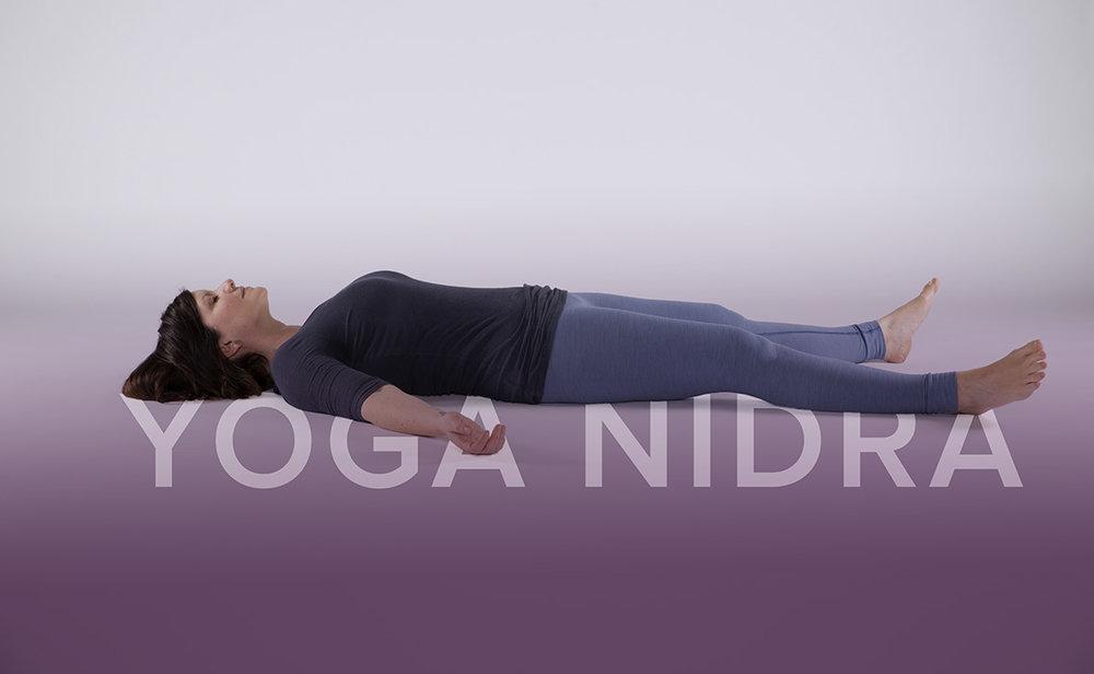 yoga-nidra-anne-goncalves.jpg