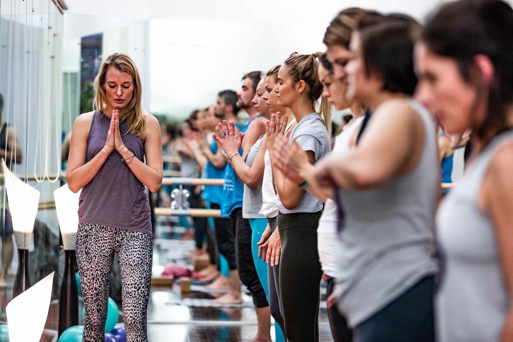 berlin-yoga-conference.jpg