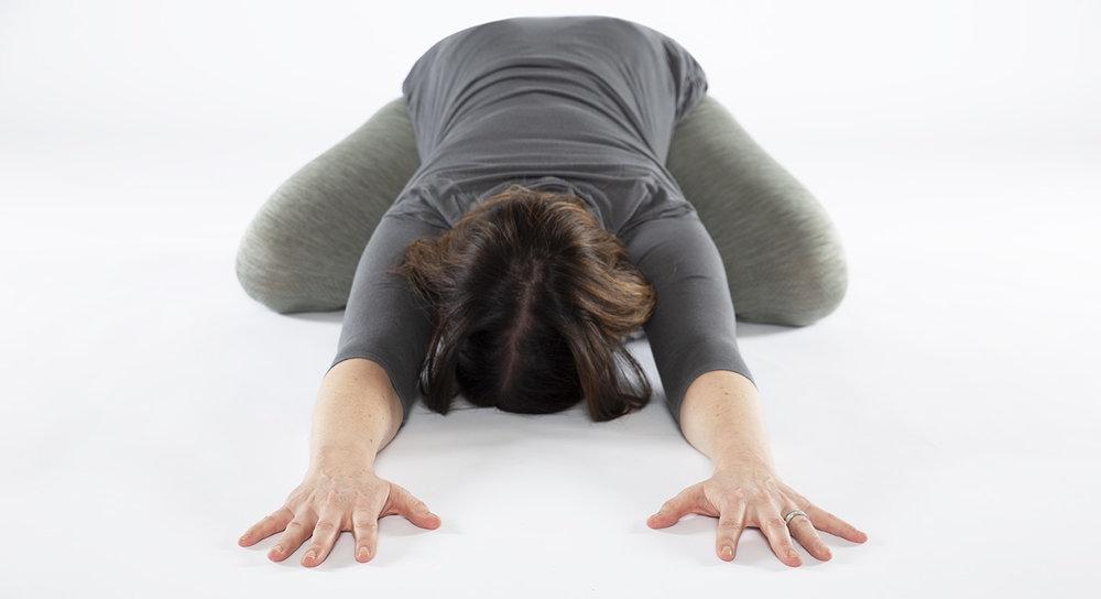 yin-yoga-anne-goncalves.jpg
