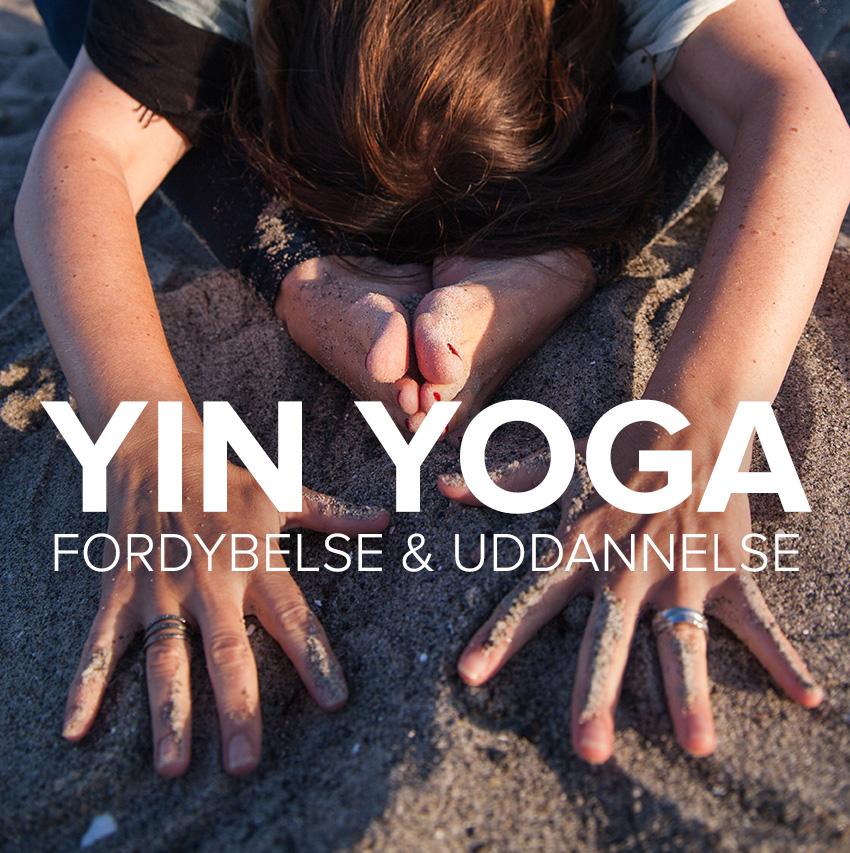 yin-yoga-uddannelse.jpg