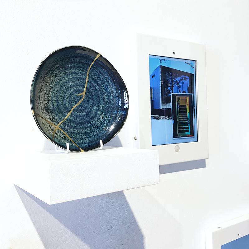 Kintsugi Plate.jpg