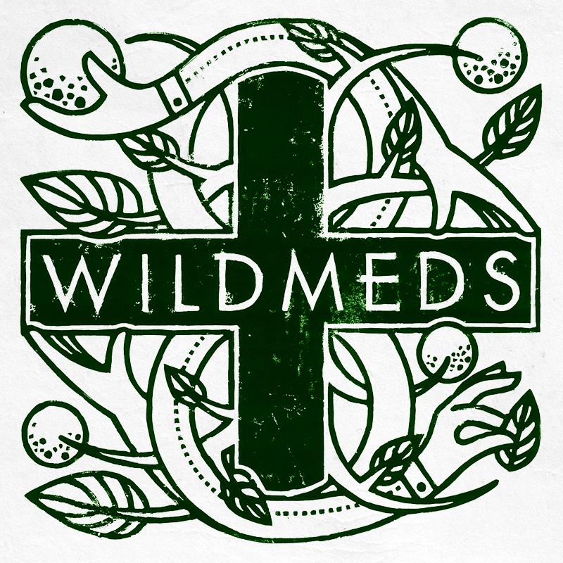 Wildmeds Logo