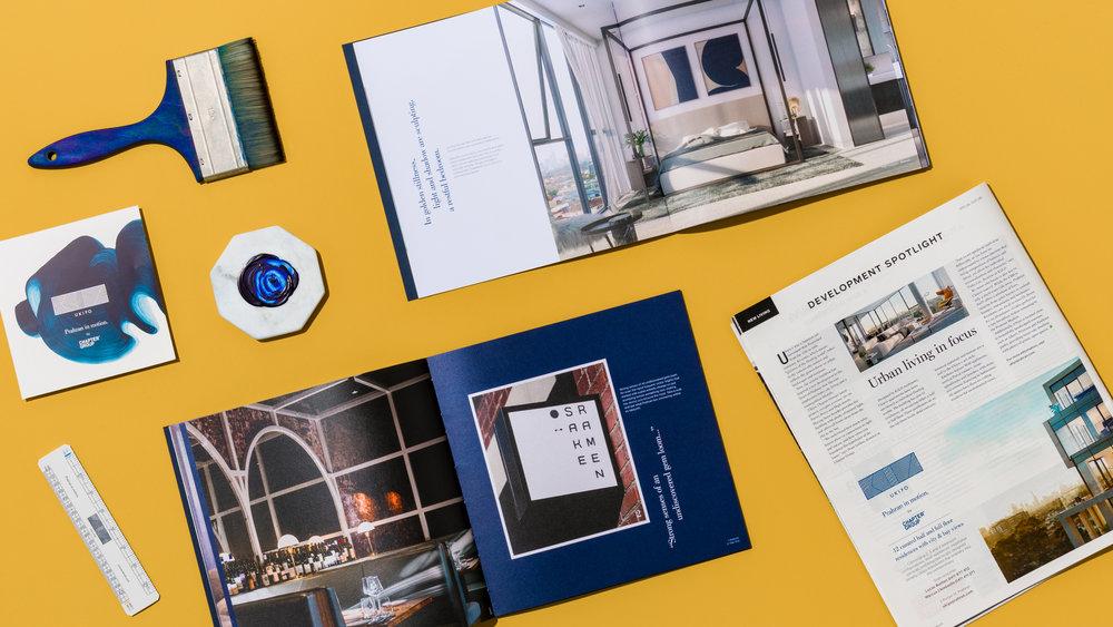 UKIYO Marketing Materials 4.jpg