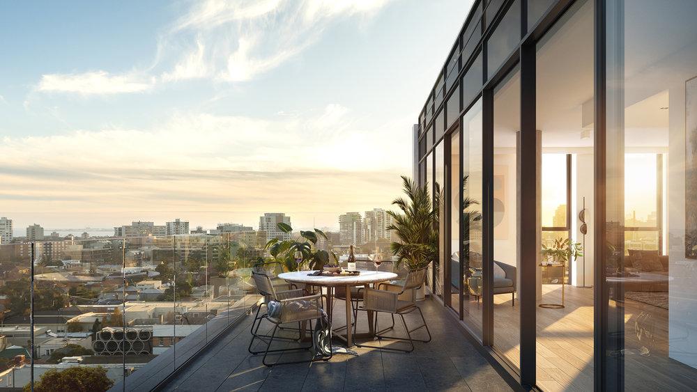 UKIYO Penthouse Terrace.jpg