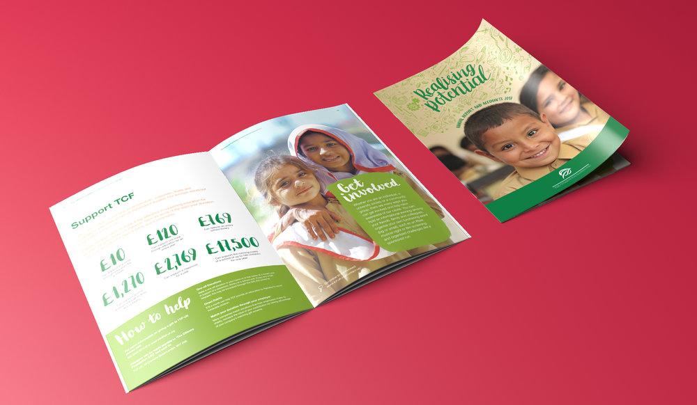 TCF Brochure.jpg