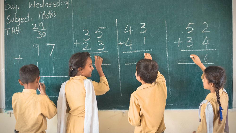 TCF Kids Maths.jpg