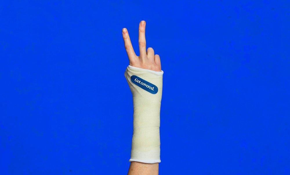 thumbnail_bandaids.jpg