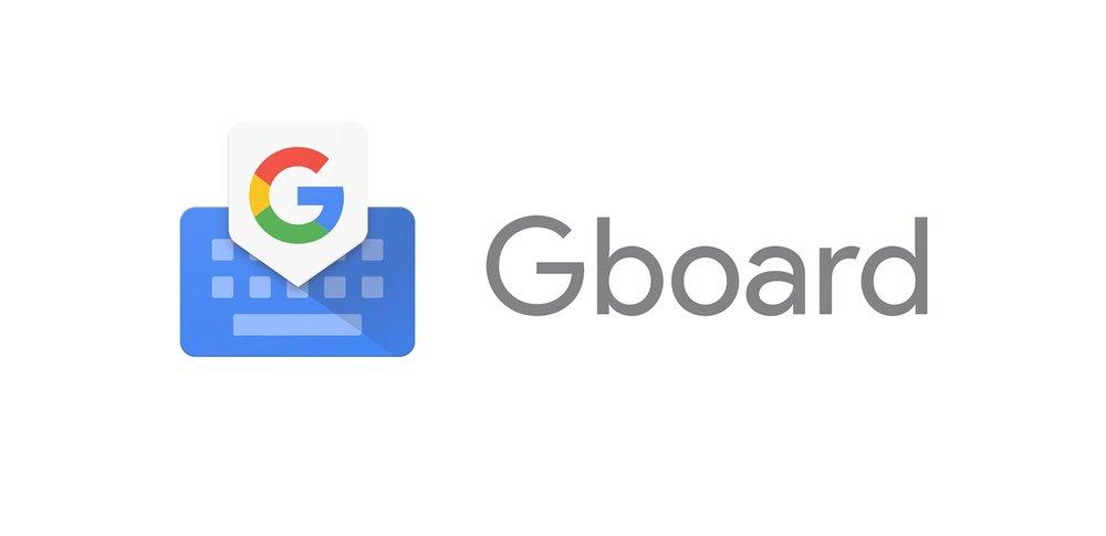 portfolio 2017 gboard1.jpg