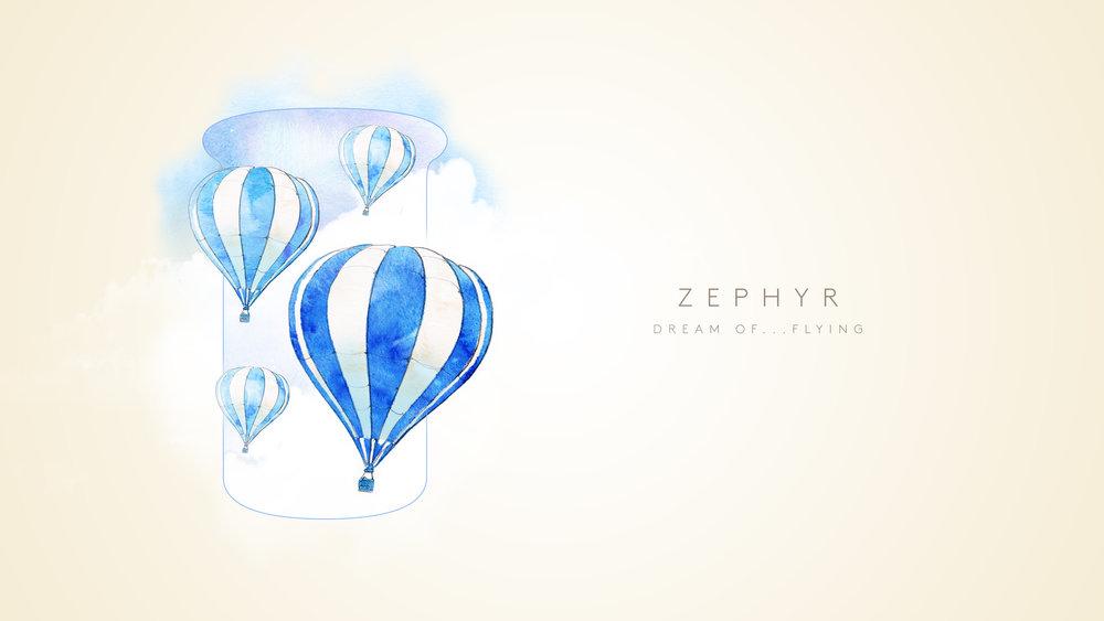 zephyr_horizontal.jpg