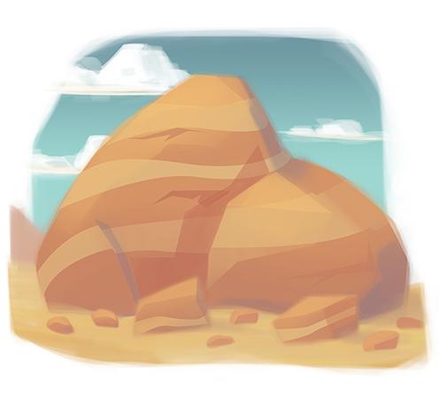 rocks_01small.jpg