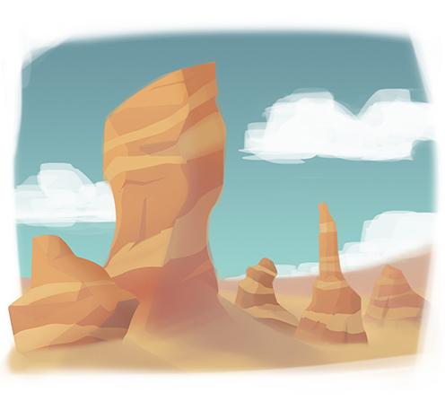 rocks_03small.jpg
