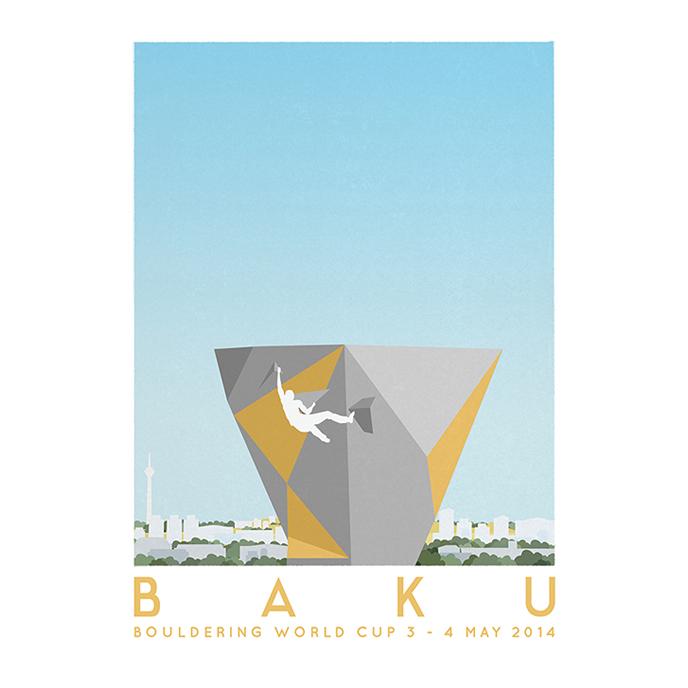 Baku_poster_blog.jpg