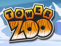 Tower Zoo App