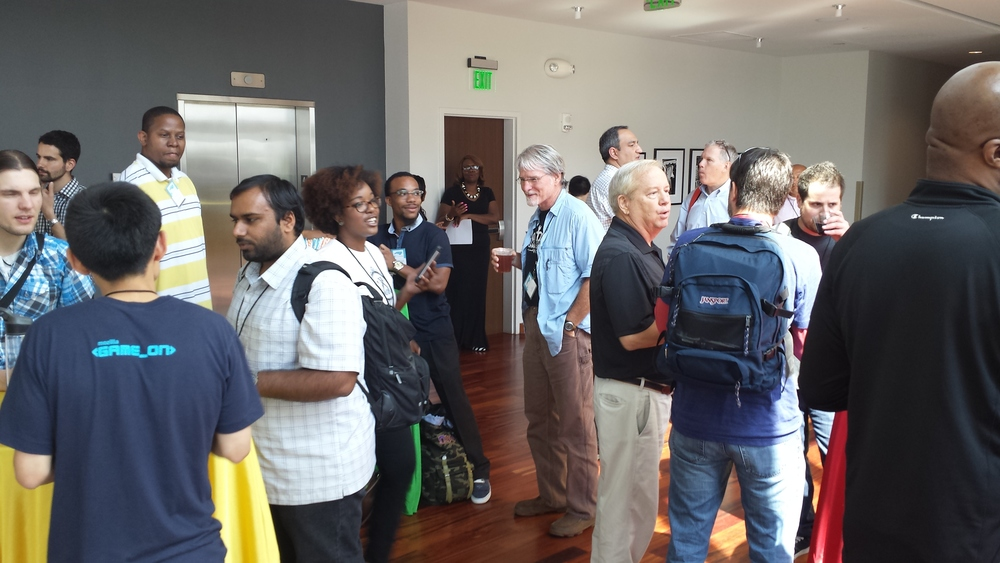 Google IO crowd.jpg