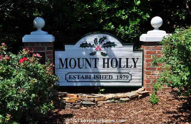 Mount_Holly__NC.jpg