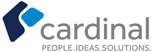 Cardinal logo 300.png
