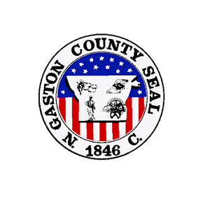 Gaston County Seal 300 ctr.png