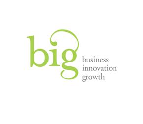 BIG Logo ctr 300.png