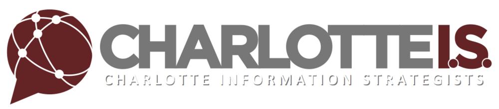 CharlotteIS Logo.png