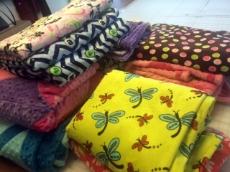 donation blankets..jpg