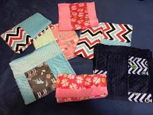 donation blankets taylor..jpg