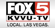 fox five las vegas..jpg