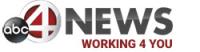 wciv-header-logo.png