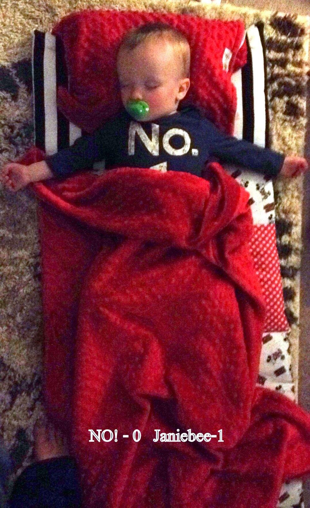 happy napper sleeping baby a 2..jpg