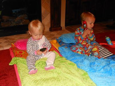happy nappers on phone..jpg