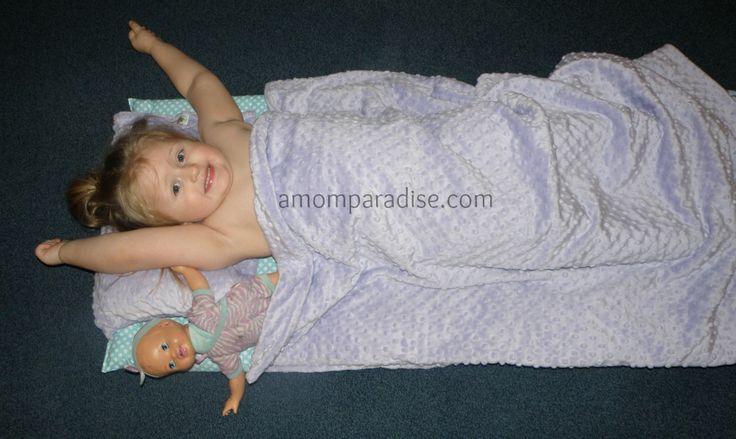 happy napper moms paradise..jpg