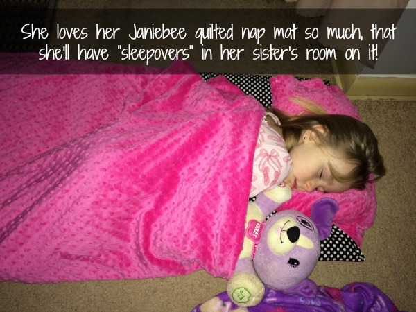happy Janiebee-quilted-nap-mat-great-for-sleepovers-too.jpg