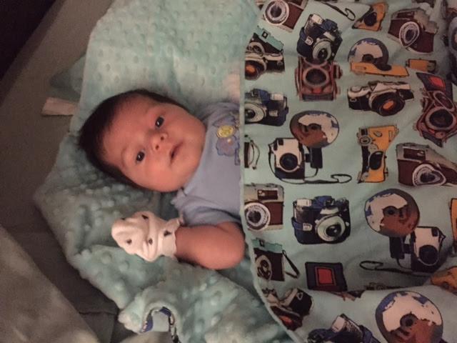camera baby blanket..jpg
