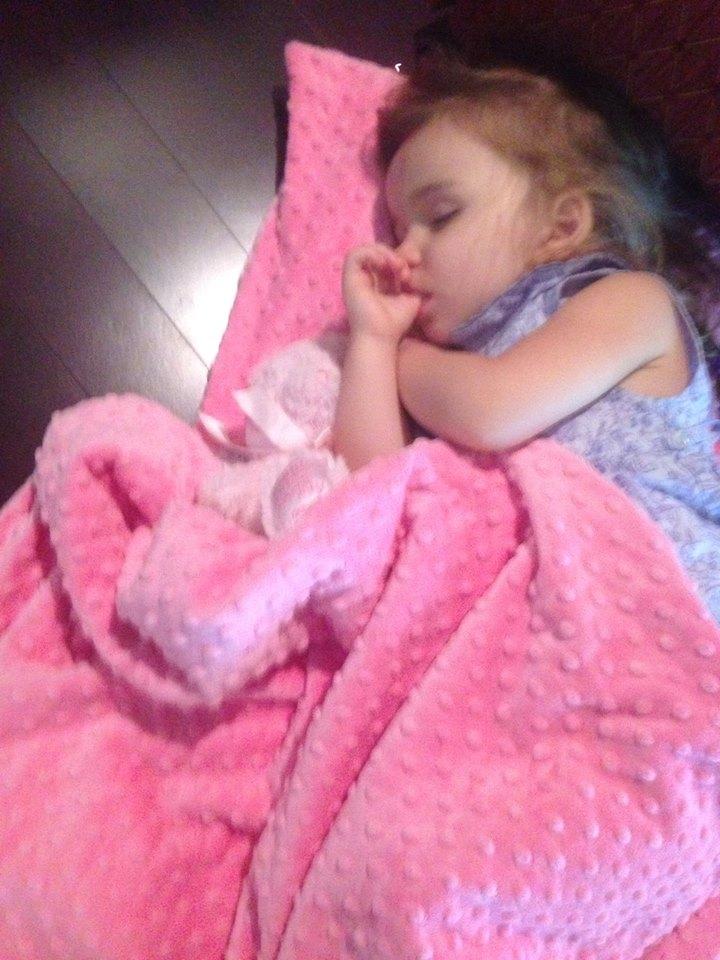 Happy sleeping napper, Aubrey..jpg