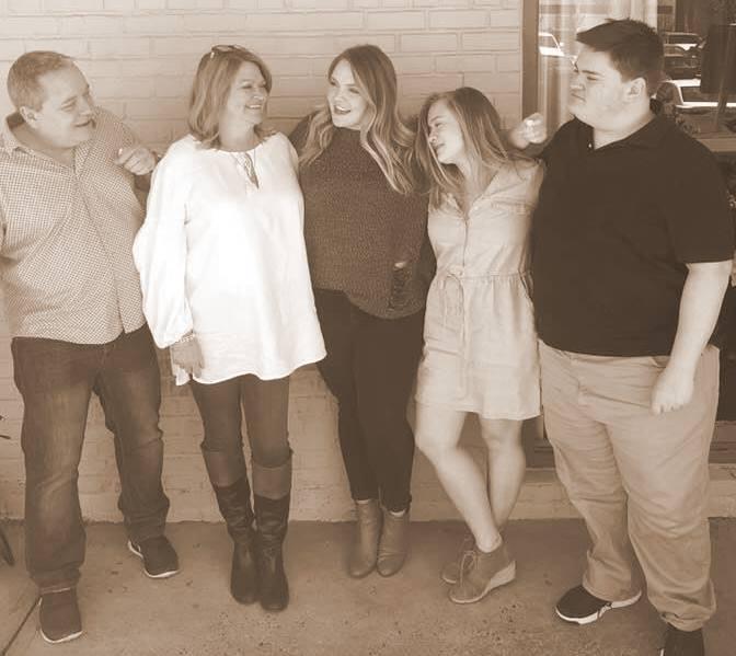 family.2018.sepia.jpg