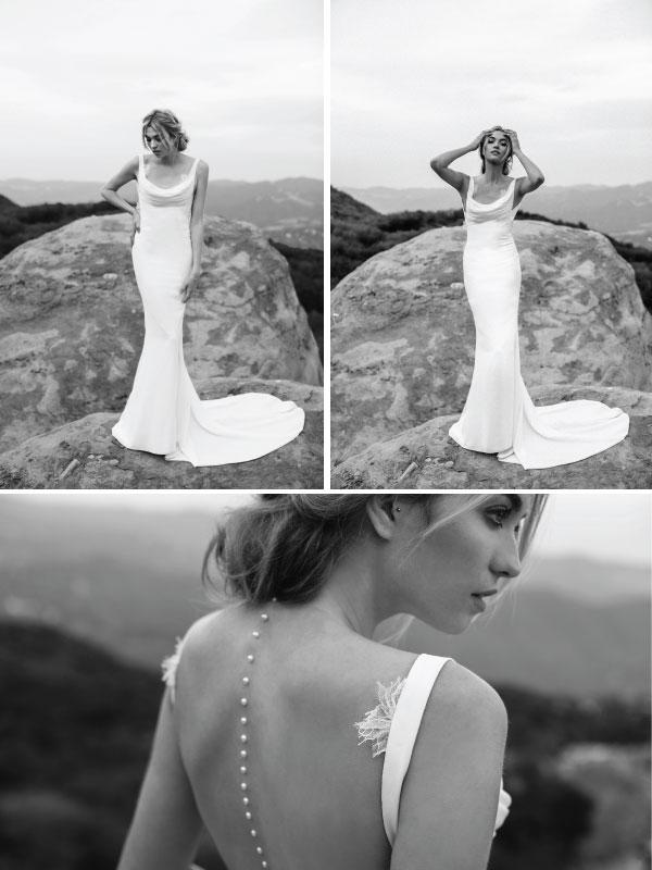 katiemay_barcelona_backlessweddingdress