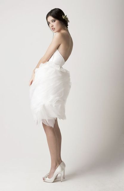 shortwhitepartydress_receptiondress